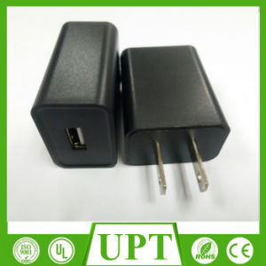 5V 2A Mobile Charger Accessories with USB pictures & photos
