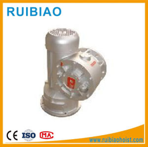Gearbox Manufacturers pictures & photos