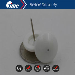 Pn6013 EAS Retail Security Tag Pin pictures & photos
