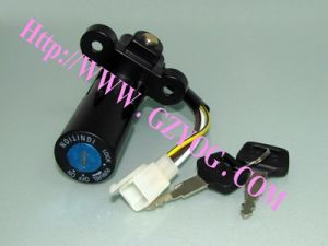 Yog Motorcycle Ignition Switch Bajaj Pulsar 180 pictures & photos