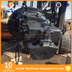 Komatsu Hydraulic Pump 708-2L-00112 Main Pump (PC220-7 PC220LC-7) pictures & photos