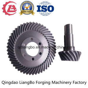 High Precision Helical Gear by Manufacturer