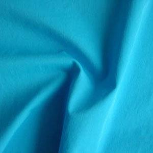 High Quality Nylon Spandex Lycra pictures & photos