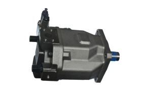 China Best Quality Hydraulic Piston Pump HA10VSO140DR/31R-PPB12N00 pictures & photos