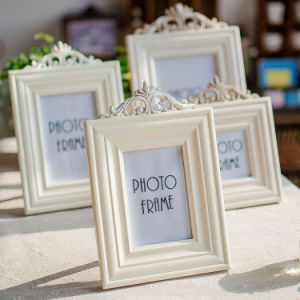 New Customized Design Photo Frame pictures & photos