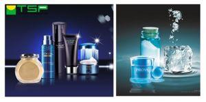 Best Price Ammonium Glycyrrhizinate for Cosmetics pictures & photos