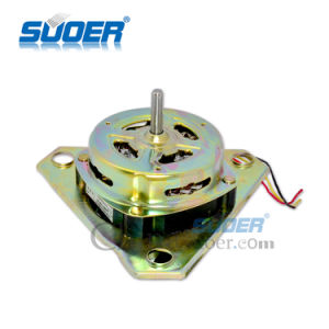 Motor for Washer 70W Washing Motor (50260037) pictures & photos