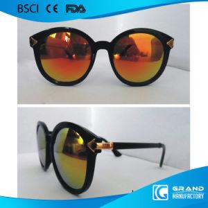 2017 Promotion Vintage Design Special Option Polarized Sunglasses pictures & photos
