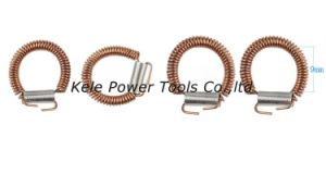 Power Tool Spare Parts (stator ring for Makita 9523 use) pictures & photos