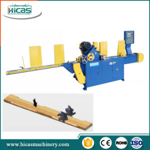 Wooden Pallets Automatic Machinery Production Line pictures & photos