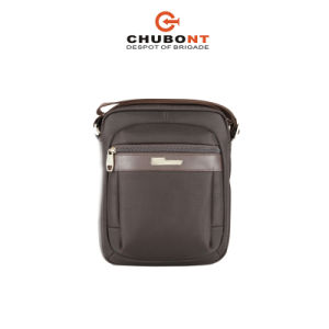 Chubont New High Quality Shoulder Bags for Business Message Bag pictures & photos
