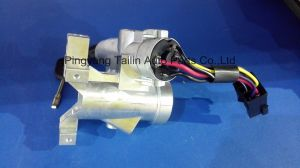 Ignition Switch Assembly for Ford Transit pictures & photos