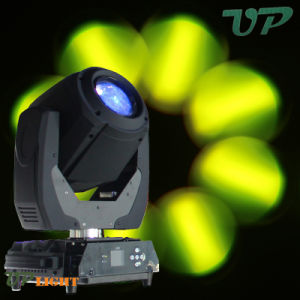 16 Prism 130W 2r Sharpy Beam Moving Head DJ Equipment pictures & photos