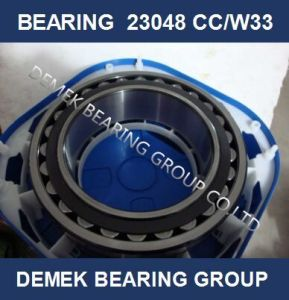 SKF Spherical Roller Bearing 23048 Cc/W33 pictures & photos