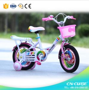 China Factory Direct Sell 14 Inch Kids Bike pictures & photos