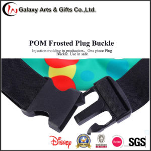 Multi-Function Touch Screen Professional Gym Equipment Sport Pocket/Running Belt in Elastic Diving Material pictures & photos