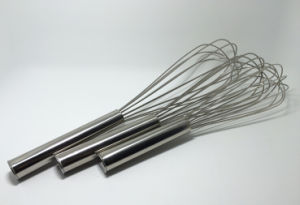 High Quality Stainless Steel Egg Beater/Egg Tools pictures & photos