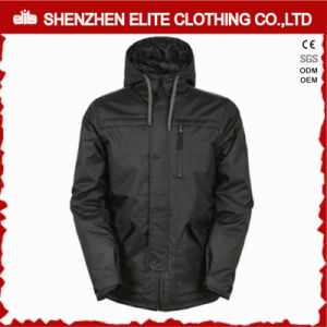 Windproof Warm Winter Ski Jackets Men Ski & Snow Wear (ELTSNBJI-1) pictures & photos