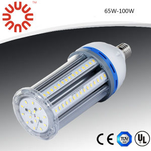 High Brightness 12-150W LED Corn Lamp pictures & photos