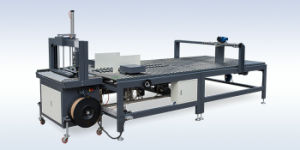 Jdb -1000A Automatic PP Rope Bunding Machine pictures & photos