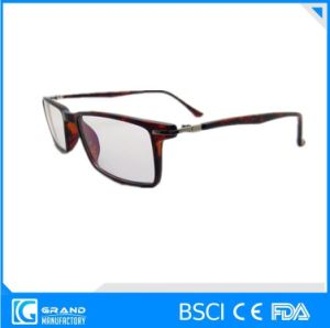 Unique 2016 High Quality Wholesale Optimum Optical Reading Glasses pictures & photos