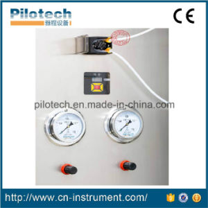 Laboratory Herb Extract Spray Drying Equipment pictures & photos