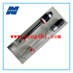 High Quality Online Industrial Pna Sensor for Pna Meter (NA4311, NR3102) pictures & photos