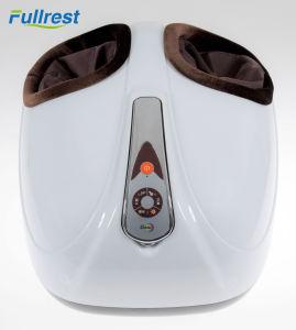 Comfy Shiatsu Foot Massager pictures & photos