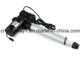 12/24V Linear Actuators for Medical Bed pictures & photos