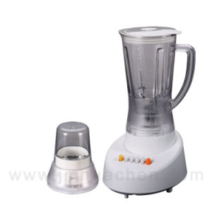 306b-2 Fruit&Meat Blender Food Mixer Home Appliance pictures & photos