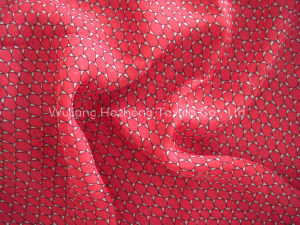 Polyester Printed Chiffon for Apparel pictures & photos