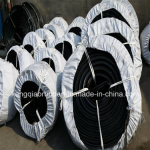 High Performance Hydrophilic Butyl Rubber Waterstop for Concrete Joint pictures & photos