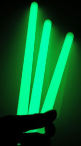 Glow Stick Glow in The Dark Stick (DBT15300) pictures & photos