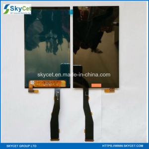 Mobile Phone Spare Parts LCD Display for HTC One E9s E9sw pictures & photos