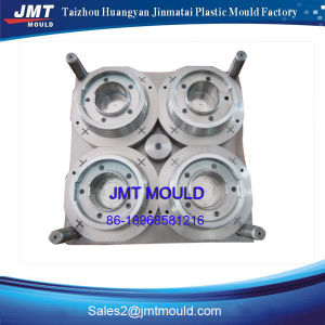Plastic Food Container Mould pictures & photos