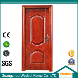 High Quality Exterior Steel Doors with Competitive Price pictures & photos