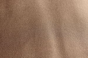 Classic Style Lichee Grain Faux PU Leather for Shoes, Bags, Garment, Decoration (HS-Y85) pictures & photos