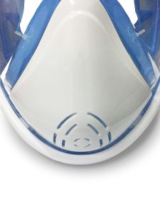 Ocean Reef Aria Fullface Snorkel Mask Dry-Type Diving Mask pictures & photos