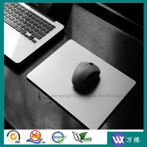 Natural Rubber Mouse Pad/Mouse Mat pictures & photos