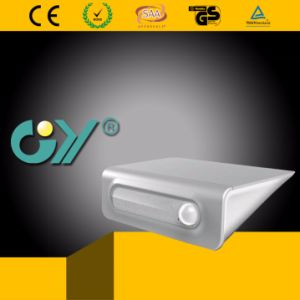 U01 0.4W Sensor Wall LED Light with Ce & RoHS pictures & photos