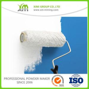 White Pigment 94% Rutile Grade TiO2 Price Titanium Dioxide pictures & photos