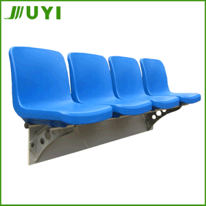 Blm-2708 Molded Chairs Plastic Chair Seats pictures & photos