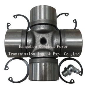 Universal Joint of Auto Parts 32X76 pictures & photos