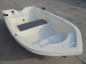 New Plastic Boat, Kayak, Canoe