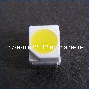 Top 3528 SMD LED White Color