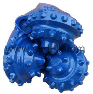 TCI Tricone Bit/ Roller Drilling Bit
