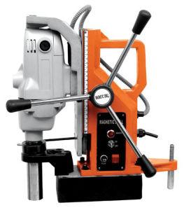Magnetic Base Drill (V5000)