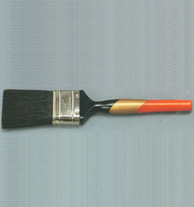 Painting Brushes (F0014)