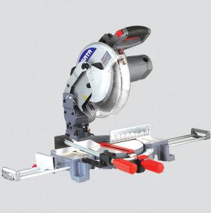 """254mm (10"""") Miter Saw (925510A)"""