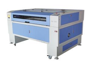 Veneer Laser Cutting Machine (JQ-1490) pictures & photos